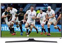 "Brand New Samsung 55"" TV"