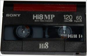 Transfer Hi8,8mm,Super 8,Mini DV/DVD,VHS-C and VHS Tapes to DVD Kitchener / Waterloo Kitchener Area image 4