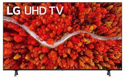 LG 55UP80009LA 55Zoll 139cm 4K UHD LED TV-NEU&OVP