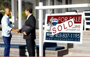 Looking To Buy? Get a Professional's Help For Free!