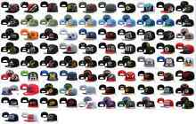 NEW SNAPBACK HATS 150 DESIGNS Woonona Wollongong Area Preview