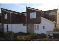 4 bedroom house in Freemantle Close, Basingstoke, RG21 (4 bed)