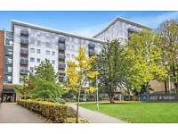 2 bedroom flat in Brentwood, Brentwood, CM14 (2 bed)