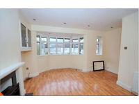 2 Bedroom 1st floor Maisonette in Caernarvon Drive Ilford IG5 0XE ===Part DSS Welcome===