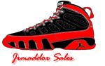 jrmaddox-sales