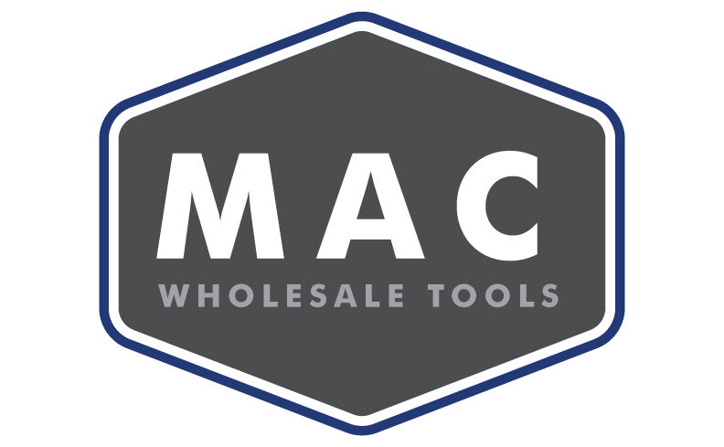 MAC Wholesale Tools