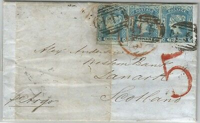 New South Wales Postal History