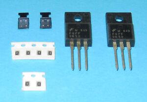 BN44-00161A-BN44-00162A-9N50-REPAIR-KIT-2-FOR-THE-VA-60-VOLTS