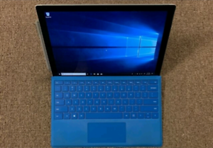 Microsoft surface pro 2 is good for trading crypto