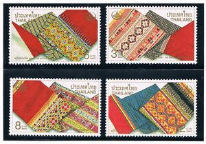 THAILAND-2000-Chok-Clothes-CV-4-75