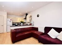 Fantastic four bedroom, two bath house in SE1!!