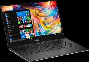 ..WINTER SALE DELL HP ACER ASUS LAPTOPS CHROMEBOOKS..