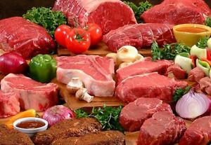 Meat & Deli Shop (Selling immediatel ) $25000