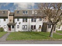 2 bedroom flat in Pitmedden Crescent, Garthdee, Aberdeen, AB10 7HQ