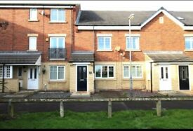 3 bedroom house to rent - South Shore, Blyth