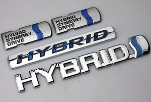 Toyota Lexus Hybrid Battery Pack service Don't OVERPAY London Ontario image 1