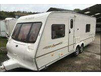 part exchange your touring caravan for one of our stunning static holiday homes, No deposit