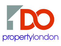 Landlords wanted in the Putney area with 1 & 2 bedroom flats/houses
