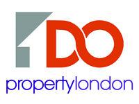 Landlords wanted with 1 & 2 bedroom Properties in Putney Area