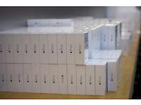 Apple iPhone 6S 6s+ 7 7+ o2 vodafone EE 3 etc. Cash on hand