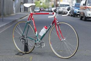 Road Bikes WANTED **