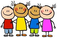 Childcare needed- Inverness