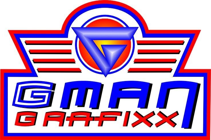 gmangrafixx