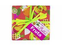 Bella Fruta Lush Gift Set