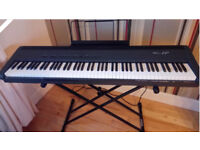 ROLAND FP-8 Piano - 88 Key Full Working Condition