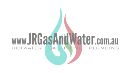 JR Gas & Water