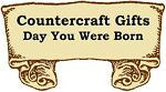 Countercraft Gifts