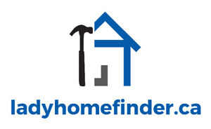 Free Home Buying / Home Selling Education !