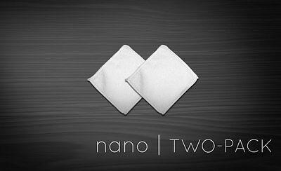 Аксессуары MOBiLE CLOTH Nano 4x4 Cleaning