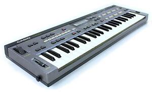 Casio CZ101 Vintage Synth