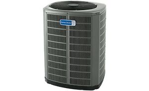 Hi-Efficiency Central A/C $1,899 INSTALLED! WINTER SPECIAL!!! Kitchener / Waterloo Kitchener Area image 5