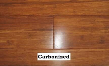 Bamboo flooring and underlay | Building Materials | Gumtree ...