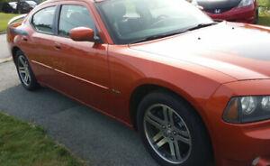 ⚡ 2006 Dodge Charger R/T Daytona 5.7L Hemi  ⚡