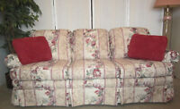 Moving - Sklar Peppler Couch