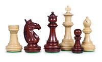 Cours d'échecs / Joueurs débutants-intermédiaires
