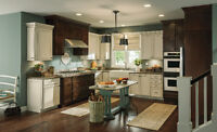 Best price unbeatable quality full kitchen and renovation..