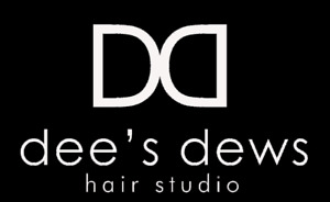 Hairstylist needed for December!
