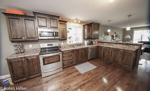 NEW PRICE AMAZING 2-APARTMENT SOUTHLANDS, VIRTUAL TOUR! St. John's Newfoundland image 8