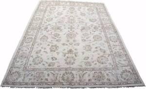 New Chobi Afghan Rug 200x291cm Persian Wool Carpet Genuine Handma Castle Hill The Hills District Preview