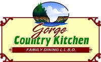 Line Cooks & Servers