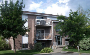 5 1/2  Chambly, Richelieu