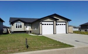 House for Sale! 106 Ruckle Road Carlyle, SK