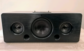 100W Speaker system