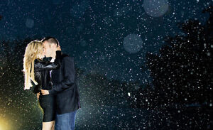 Best Engagement Photographers in Gatineau,   Weddings in Ottawa Gatineau Ottawa / Gatineau Area image 10