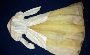 Princess Dress Peterborough Peterborough Area image 2