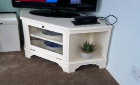 Tv or display unit